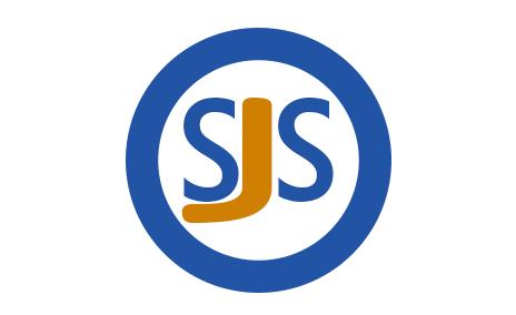 SJS Awareness UK