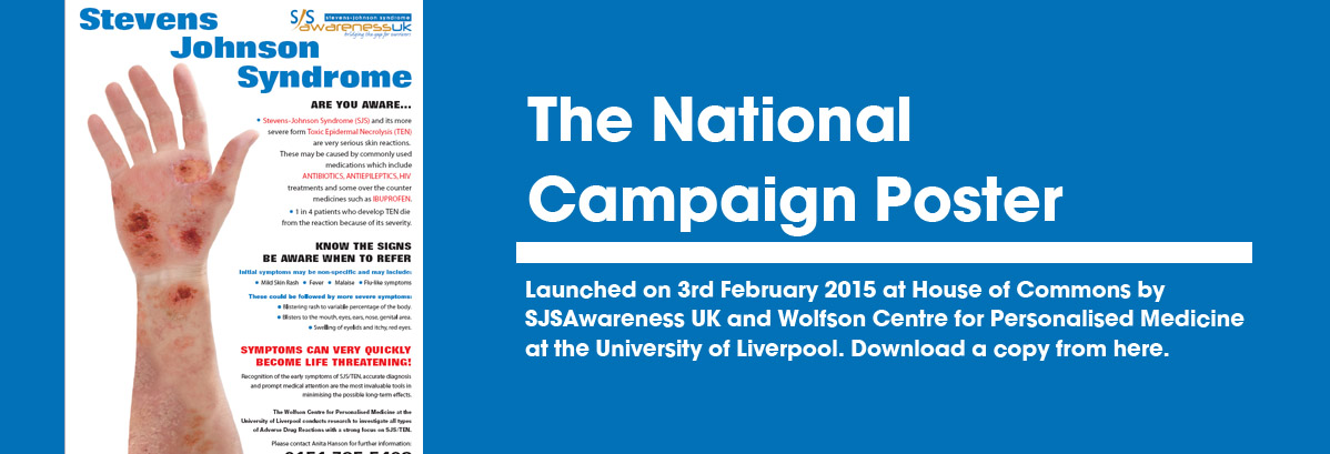 Download the national campaign poster here