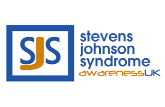 SJS Awareness UK